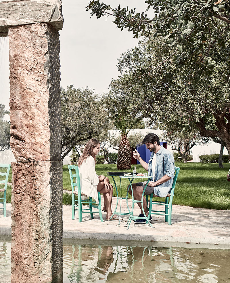 Discover a child-friendly paradise at the Candia Park village, Crete's best family hotel