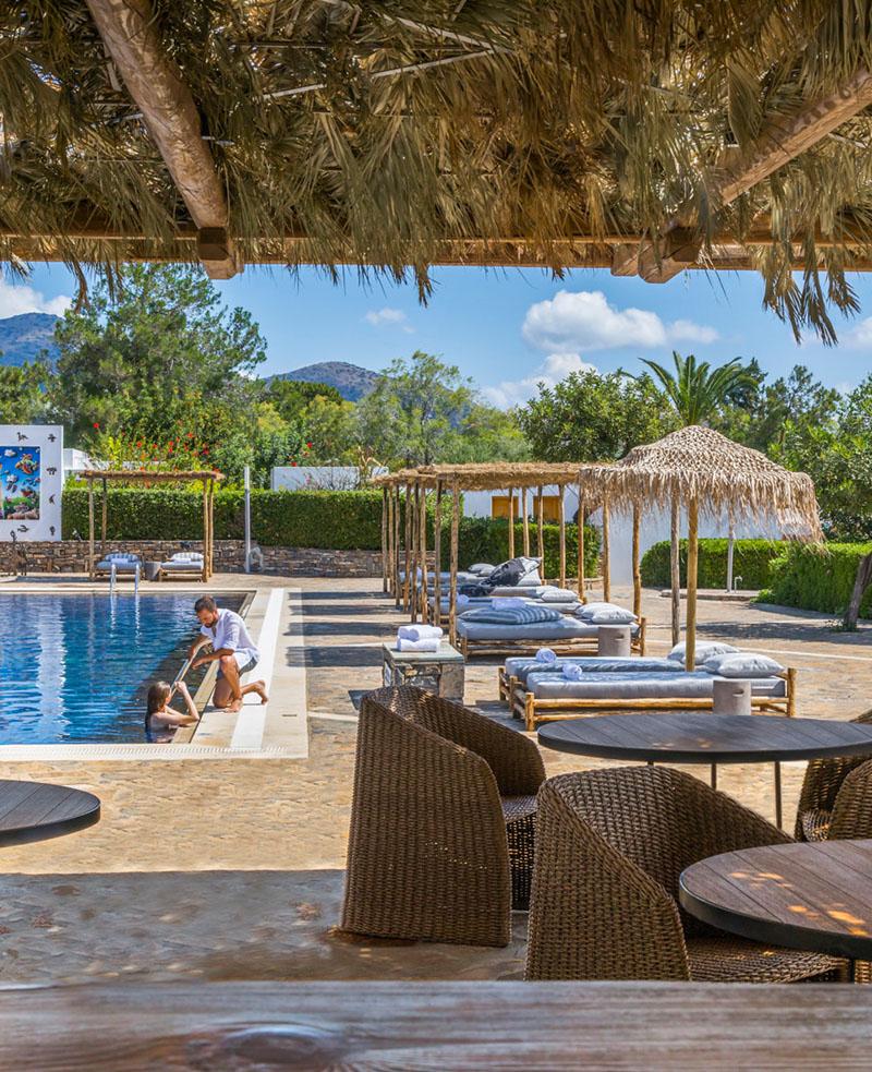 Early Bird: 2019 Crete Family Holidays